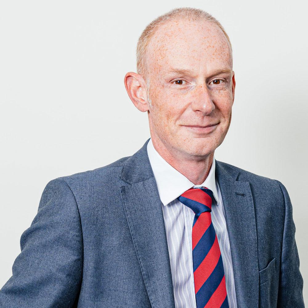 Andrew Sutcliffe