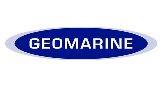 Geomarine