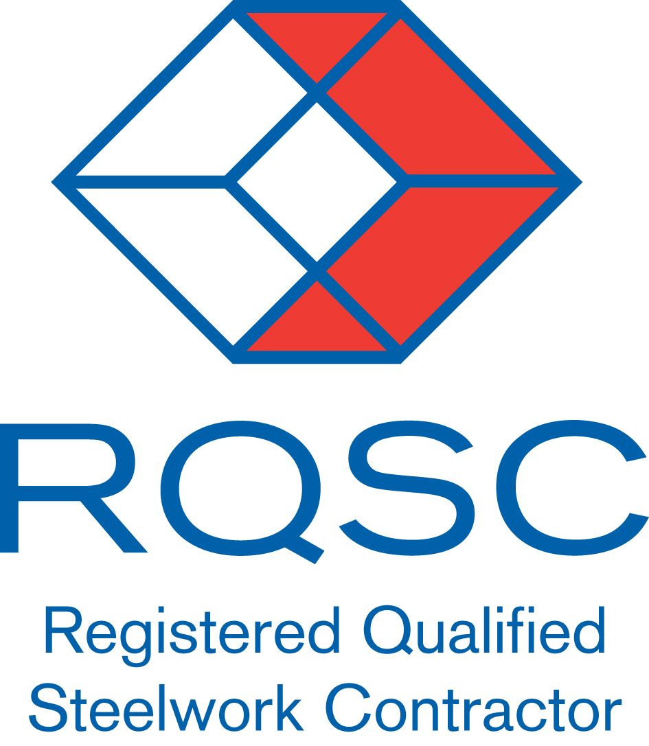 RQSC logo