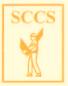SCCS Gold