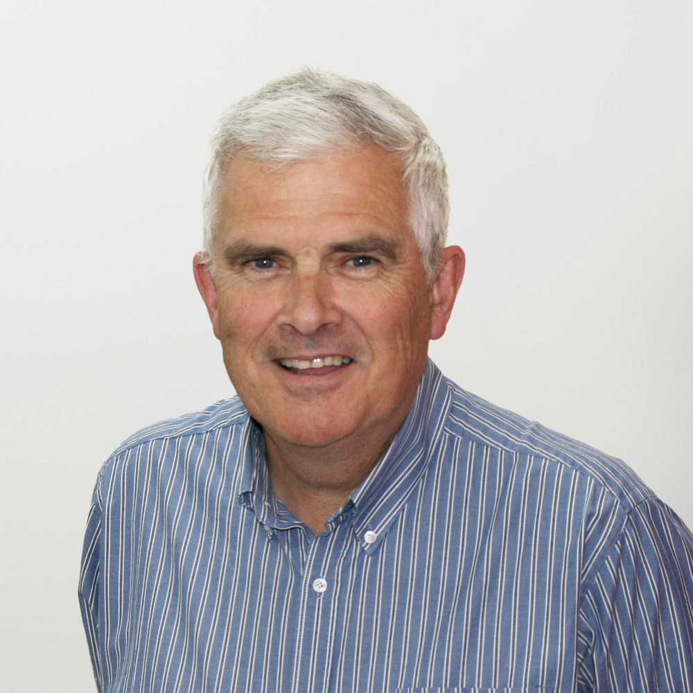 Richard Turner